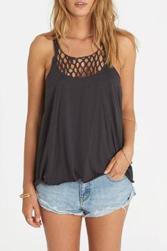 Shoptiques Product: Great Ways Tank