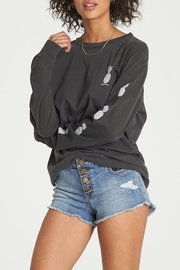 Billabong Helloaloha Long Sleeve - Product Mini Image