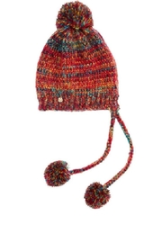 Billabong Love Storm Toque - Product Mini Image