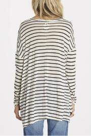 Billabong Many Ways Top - Side cropped