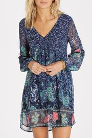 Billabong Melody Dress - Product Mini Image