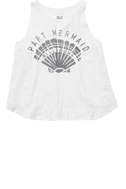 Billabong Mermaid Shell Tank-Top - Product Mini Image