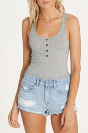 Billabong More Joy Tank-Top - Product Mini Image