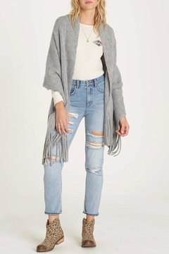 Billabong On The Fringes - Product List Image