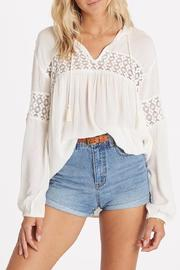 Billabong Open Horizon Top - Product Mini Image