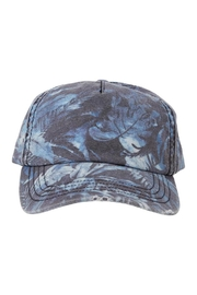 Billabong Blue Palms Beach Cap - Product Mini Image
