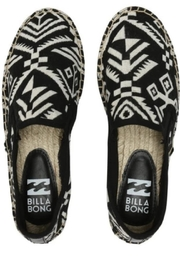 Billabong Playa-Del-Ola Shoes - Product Mini Image