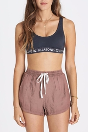 Billabong Road Trippin Shorts - Product Mini Image