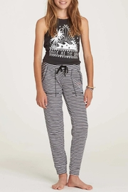 Billabong Safe Love Pants - Product Mini Image