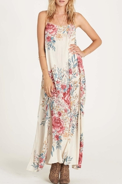Shoptiques Product: San Sebonne Dress
