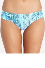 Billabong Santorini Lowrider Bikini-Bottoms - Front cropped