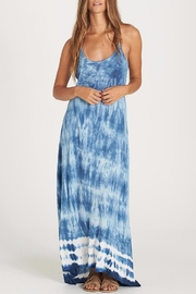Billabong Shore Side Dress - Product Mini Image