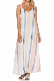 Billabong Sky High Dress - Product Mini Image