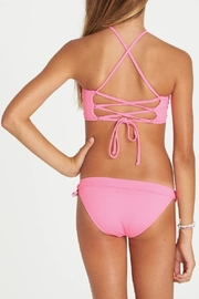 Billabong Sol Searcher Bikini - Side cropped