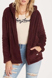 Billabong Stay Cozy - Product Mini Image