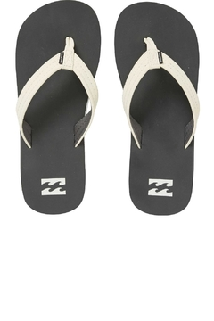 Shoptiques Product: Stoked Sandals