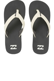 Billabong Stoked Sandals - Product Mini Image