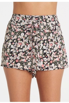 Shoptiques Product: Sunny Eyes Shorts