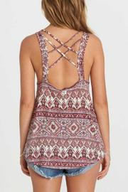 Billabong Swing By Tank - Other