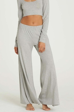 Shoptiques Product: Swing-N-Sway Pants