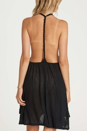 Billabong Twisted View Cover-Up - Side cropped
