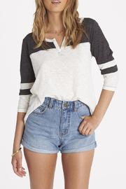 Billabong Your Side Top - Product Mini Image