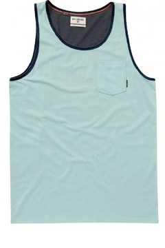 Shoptiques Product: Zenith Tank Top