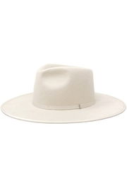 Olive and Pique Billie Rancher Hat - Product Mini Image
