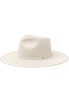 Olive and Pique Billie Rancher Hat - Product List Image