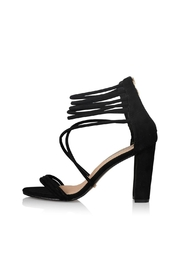 BILLINI Gabbi Shoes - Front cropped