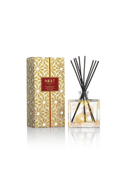 Nest Fragrances BIRCHWOOD PINE DIFFUSER - Product Mini Image