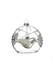 Sullivans Bird Dangle Ornament - Product Mini Image