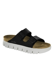 Birkenstock Arizona Chunky - Product Mini Image