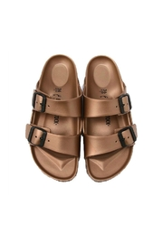 Birkenstock Arizona EVA - Front full body