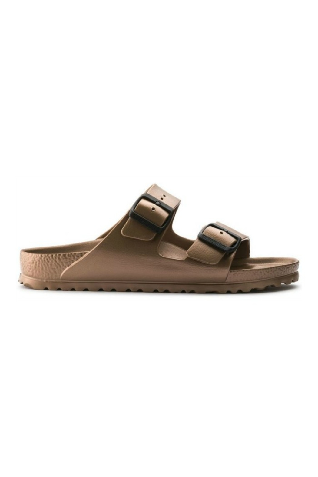 Birkenstock Arizona EVA - Side Cropped Image
