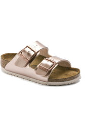 Birkenstock Arizona Kids - Product Mini Image