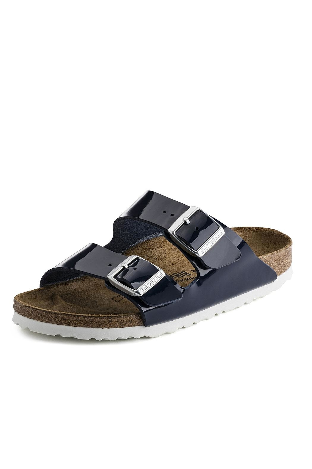 Birkenstock Arizona Limited Edition - Main Image