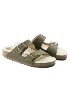 Birkenstock Arizona Rivet - Alternate List Image