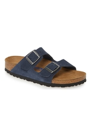 Birkenstock Arizona Soft - Front cropped