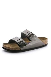 Birkenstock Arizona Soft Footbed - Product Mini Image