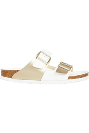 Birkenstock Arizona Split - Product Mini Image