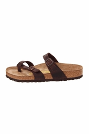 Birkenstock Mayari Leather - Product Mini Image