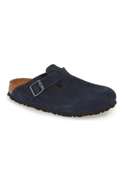 Birkenstock Boston Soft - Product Mini Image