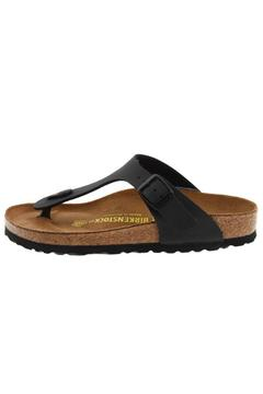 Birkenstock Gizeh Sandal - Alternate List Image