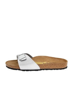 Shoptiques Product: Madrid Sandal