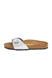 Birkenstock Madrid Sandal - Product Mini Image