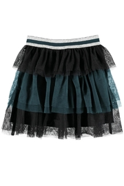 Molo Birthe Skirt - Front cropped