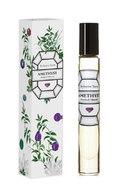 Lets Accessorize Birthstone Scents Perfume - Product Mini Image
