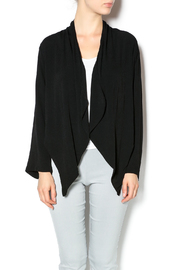 Bishop + Young Carley Open Cardi - Product Mini Image