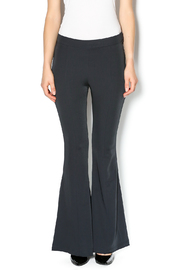 Bishop + Young Flare Dress Pant - Product Mini Image